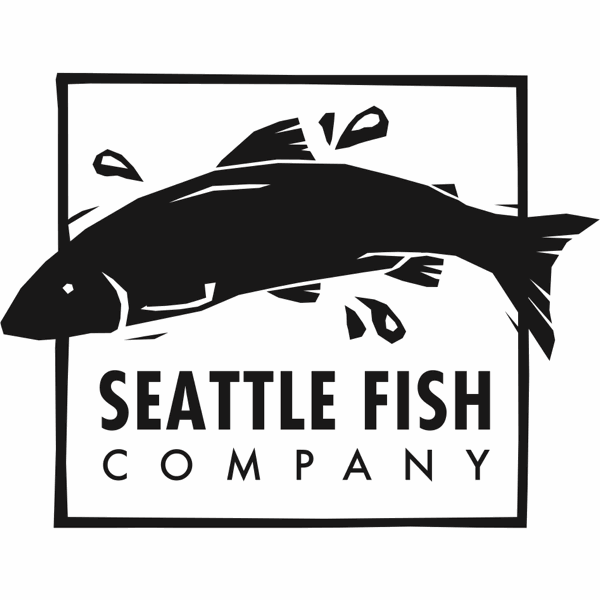 Seattle Fish Company