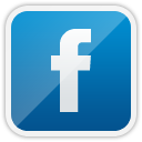 Follow Us on Facebook - SeattleFish